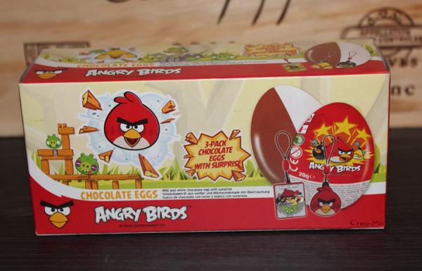 JDGBOX-AngryBirds